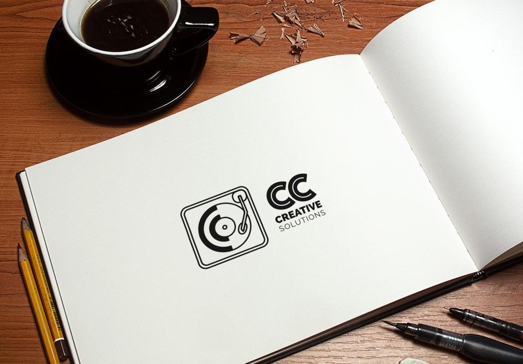 ccsound3