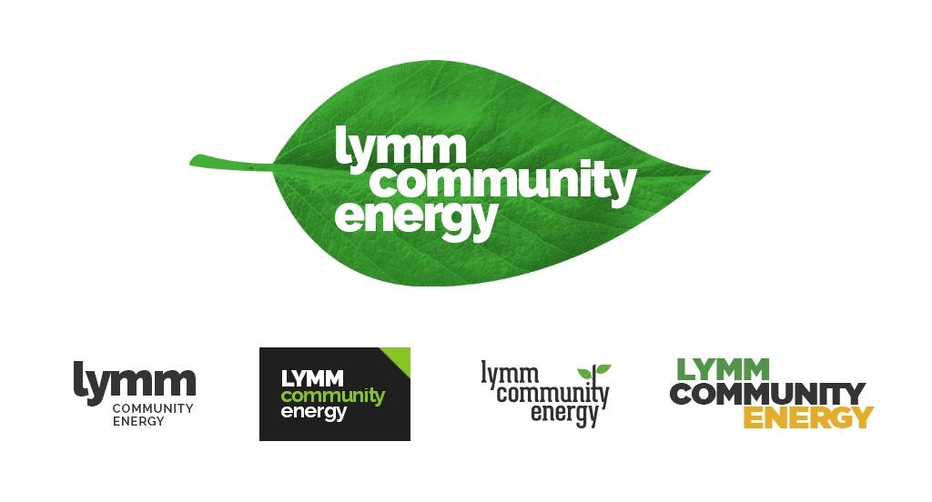 lymmcommunitye5