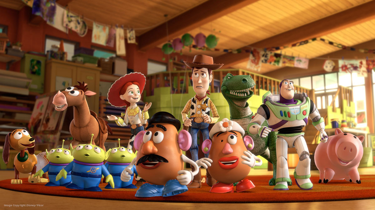 toy-story-3-wallpaper