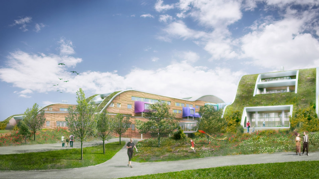alder-hey-childrens-health-park_01