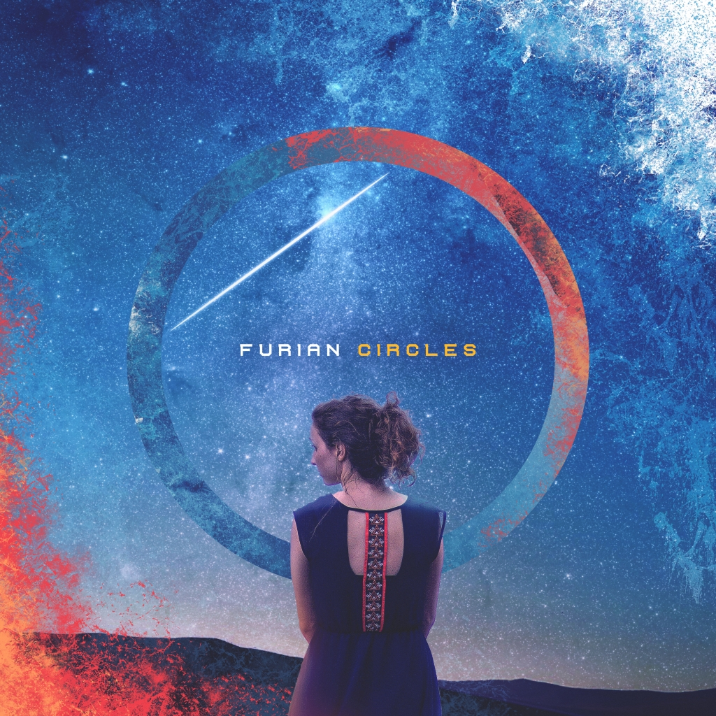 furiancircles