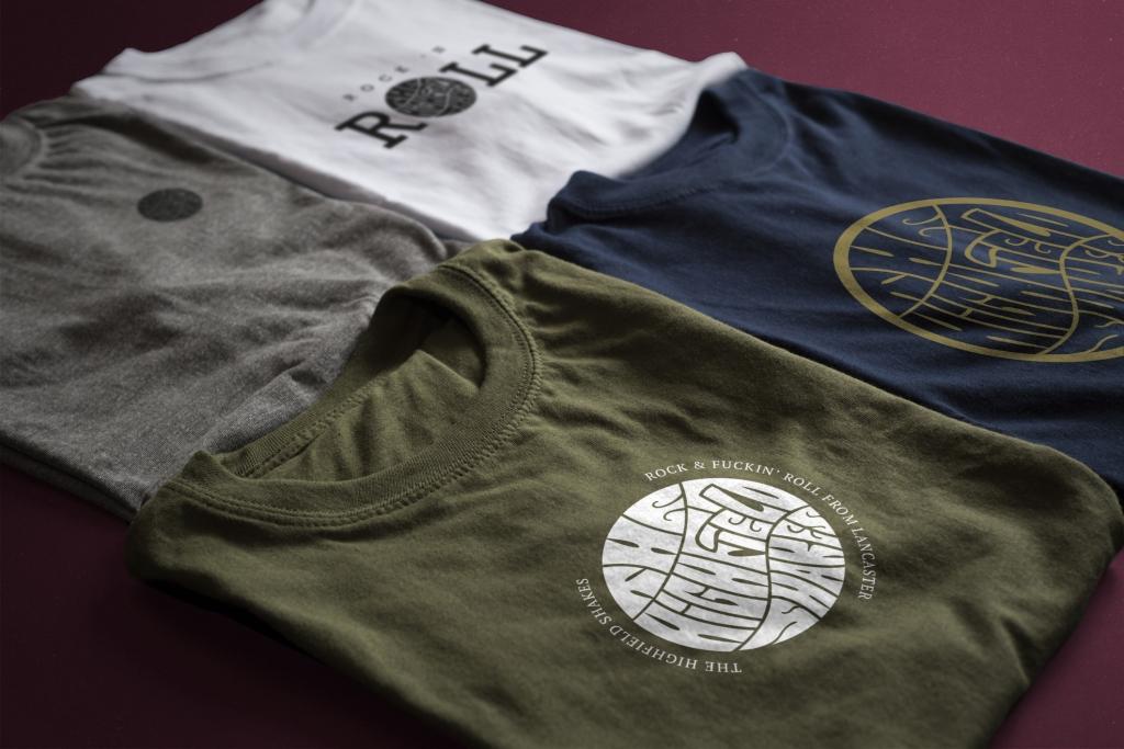 tshirt-mockup-1
